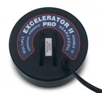 "Detech Excelerator 5"" DD для Garrett GTI"