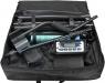 Металлодетектор Detech SSP 3100 Pro