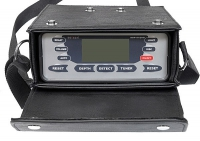 Металлодетектор Detech SSP 5100